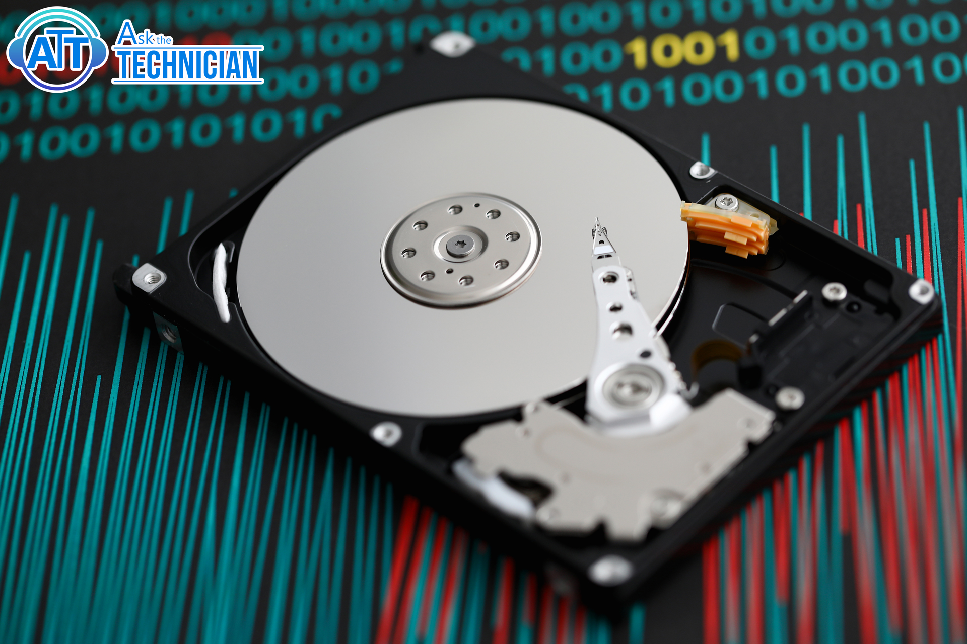 Recover-Data-from-a-Dead-Hard-Drive