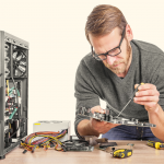 Computer Technician Sydney