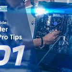 A-Quick-Guide-Computer-Repair-Pro-Tips-101